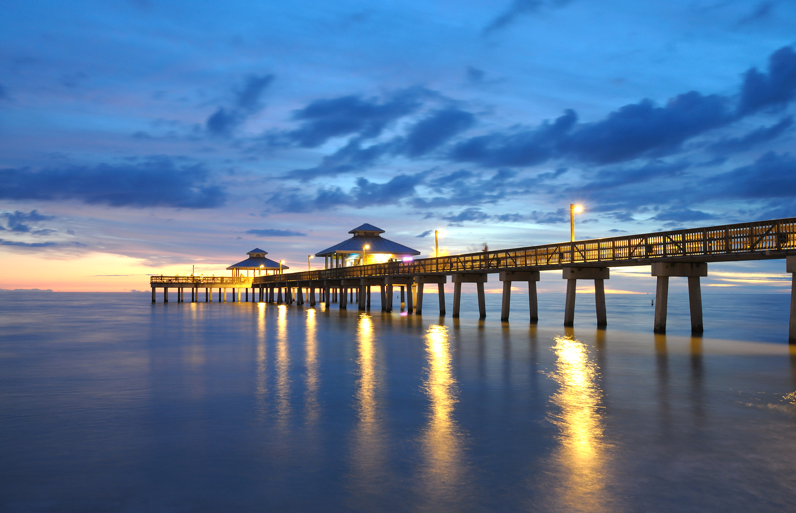New Hotels In Naples Florida
