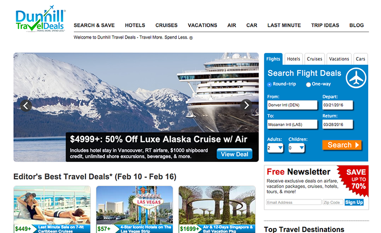 dunhill-travel-front-page-750x458