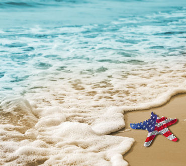Labor Day – How to find some last minute travel deals!
